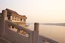 颐和园图 Summer Palace image