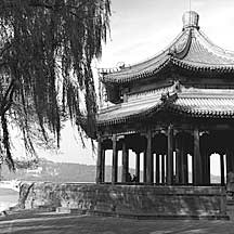 Picture of �陇�� Large Pavillion
