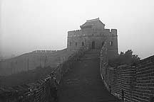 Picture of 陆冒�陆�毛鲁陇鲁� - �隆陆冒 Jinshanling Great Wall - Little Jinshan Tower