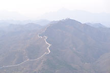 Picture of 司马台长城 Simatai Great Wall