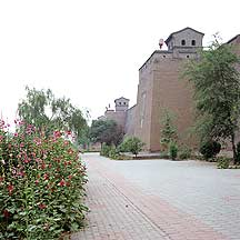 Picture of 平遥 Pingyao